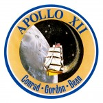 S69-52336_Apollo_12_Insignia